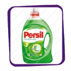 Persil - Power Gel 3,96L