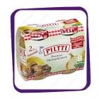Piltti - Peruna-lihamuhennos 200x2