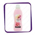 Кондиционер для белья Pirkka - Huuhteluainetiiviste - Rose and Lily - 750 ml