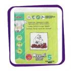 Подгузники Muumi (Муми) Baby 5 Maxi+ 10-16 кг 44 шт