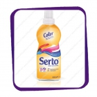 Гель Serto Color 850ml