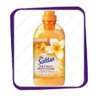Softlan - Aroma - Orange and Jasmine 750ml