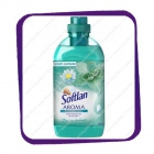 Softlan - Aroma - Iced Mint 750ml
