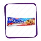 Sondey - Grandino Chocolate Chip Cookies 225 g