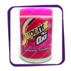 Superior Oxi 1 kg. - кислородный пятновыводитель