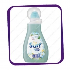 Surf Essential Oils Mystic 1L