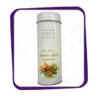 Fosman Premium - Tiger Lily Tea