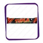 Tupla (Тупла) - Kingsize - шоколадный батончик - 85 гр.