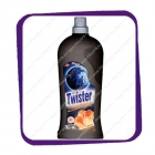 Twister Aromatherapy Concentrate Magic Space - 2L
