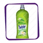 Twister Aromatherapy Concentrate Water Flower - 2L