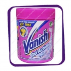 Vanish Oxi Action 1 kg. (Ваниш 1 кг.)