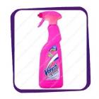 Vanish - Oxi Action Spray 750 ml.