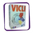 VICLI - универсальный стиральный порошок 3,220 kg