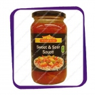 Vitasia Sweet & Sour Sauce 460 gE