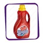 Woolite - Color 1,5L - гель для стирки цветных вещей