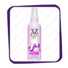 XZ MUUMI - Бальзам для волос, спрей